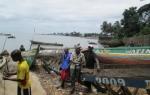 Pêche responsable, septembre 2012