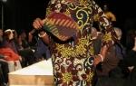 atelier-apprentissage-sans-frontiere-conakry