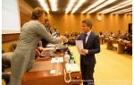 Apprentissages Sans Frontières - ONU 15.9 2017 100