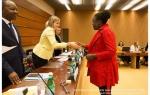 Apprentissages Sans Frontières - ONU 15.9 2017 112