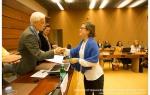 Apprentissages Sans Frontières - ONU 15.9 2017 115