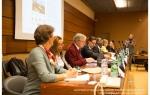 Apprentissages Sans Frontières - ONU 15.9 2017 17