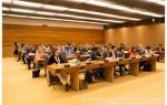 Apprentissages Sans Frontières - ONU 15.9 2017 24