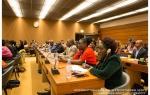 Apprentissages Sans Frontières - ONU 15.9 2017 31