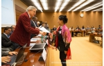 Apprentissages Sans Frontières - ONU 15.9 2017 97