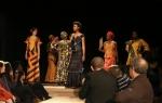 atelier-conakry-3