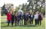 Apprentissages Sans Frontières - ONU 15.9 2017 1