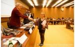 Apprentissages Sans Frontières - ONU 15.9 2017 103