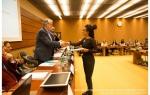 Apprentissages Sans Frontières - ONU 15.9 2017 105