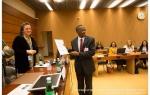 Apprentissages Sans Frontières - ONU 15.9 2017 119