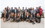 Apprentissages Sans Frontières - ONU 15.9 2017 127