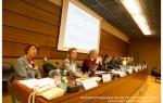 Apprentissages Sans Frontières - ONU 15.9 2017 41