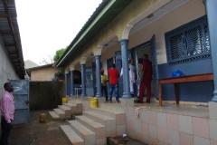 SolarNetAfrica